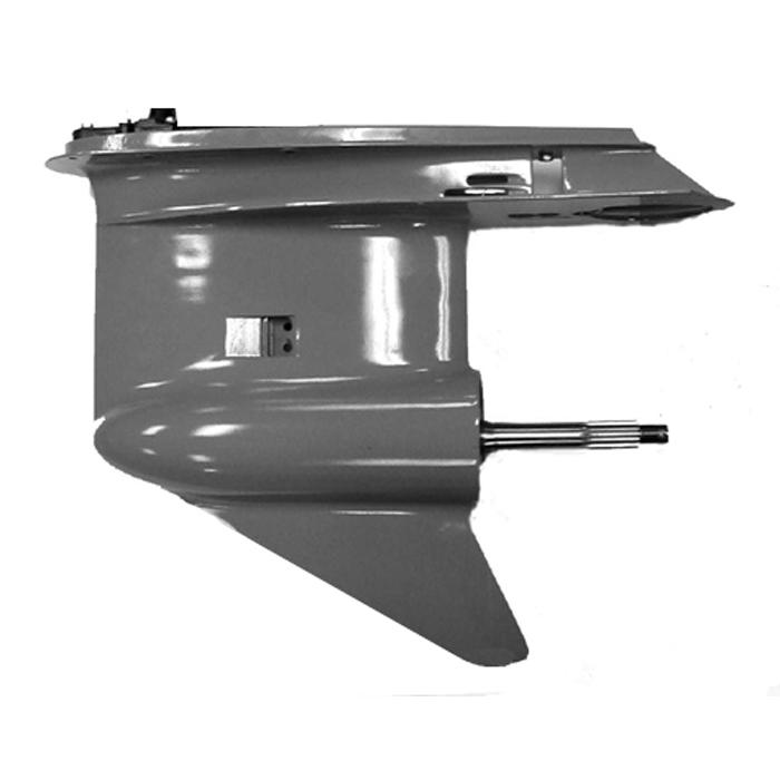 Brg604r 1979 2006 v6 lower unit 150 250 hp counter for Yamaha outboard lower unit rebuild