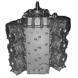 Yamaha  Hpdi Powerhead Problems