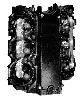 Mercury/Mariner V6 3.0L DFI (Optimax) 200-225HP 2000-2013