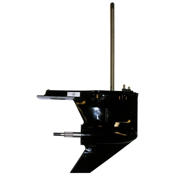 Mercury/Mariner 4-Cylinder 4-Stroke 150HP 2011-2013