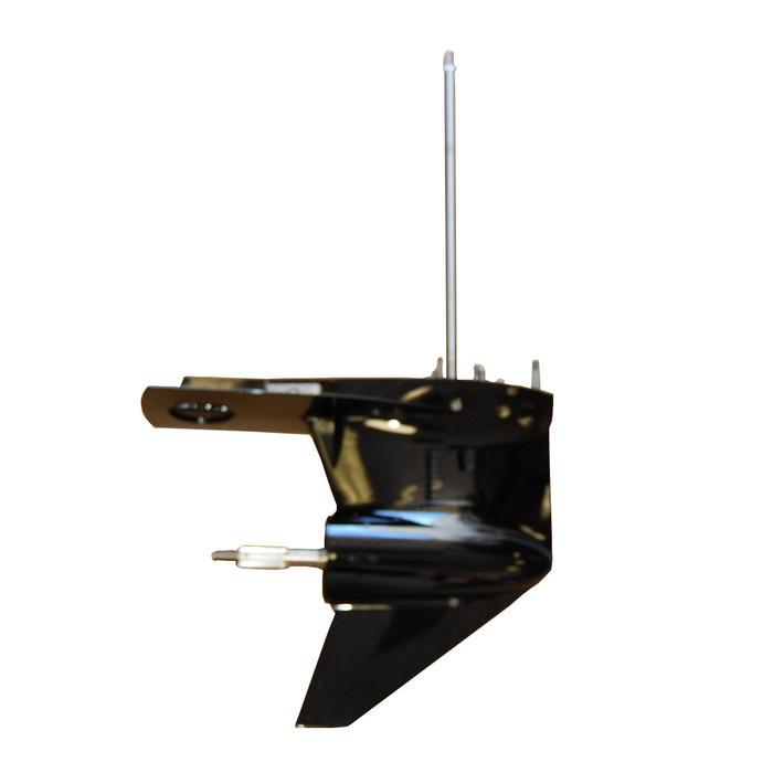 Mercury/Mariner V6 1.87:1 Gear Ratio 150-200HP 1979-2012