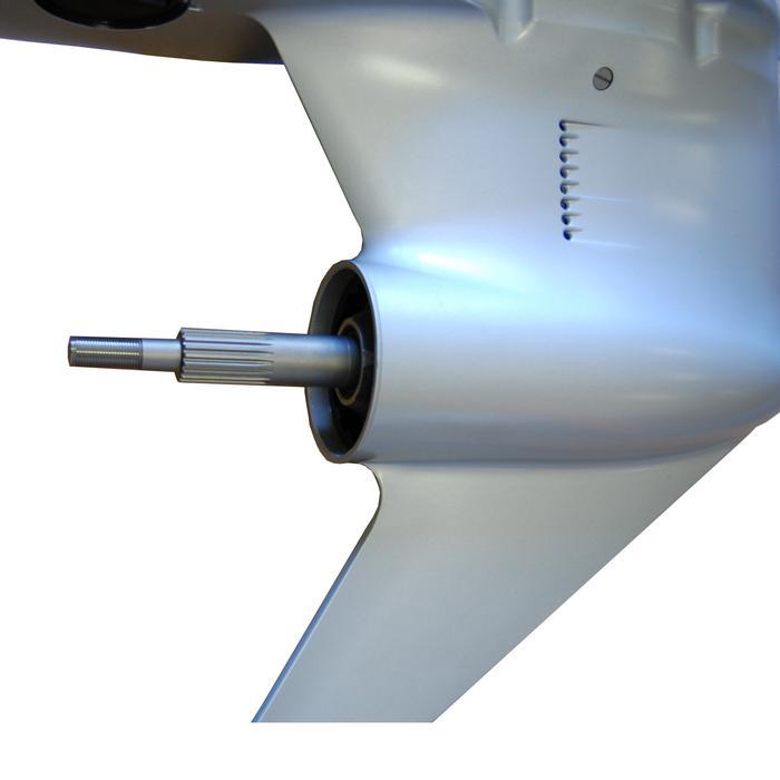 Mercury/Mariner 3.0L Torquemaster 225-250HP Pro XS 2005-2012