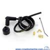 CABLE ASSY-IGN